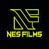 Nes Films