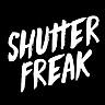 Shutterfreak