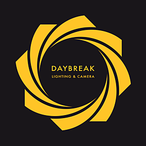 Brandon Le [Daybreak Lighting & Camera]
