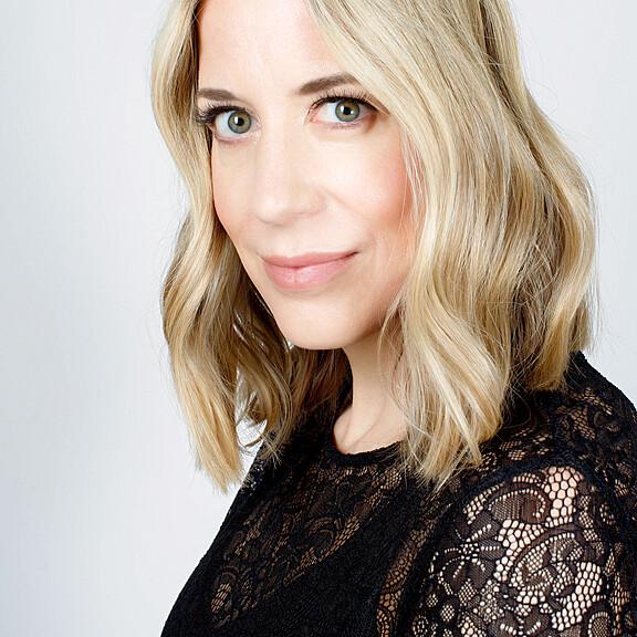 Angela Lipkin