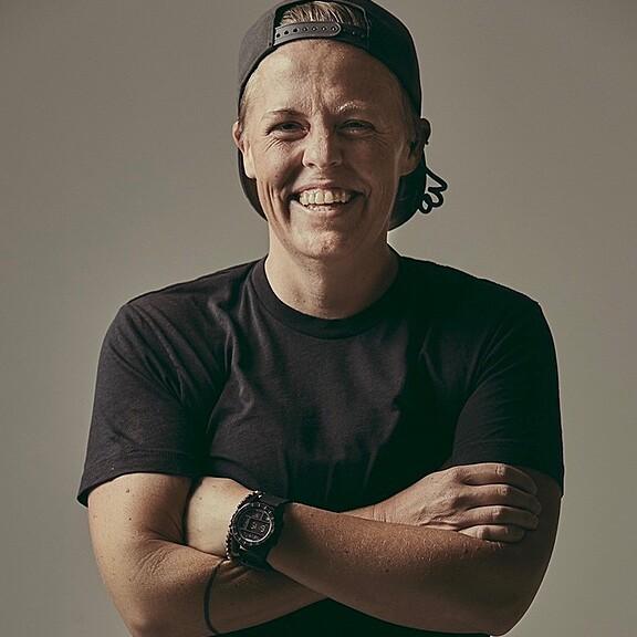 Meagan Stockemer