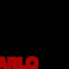 Parlo Films LLC.