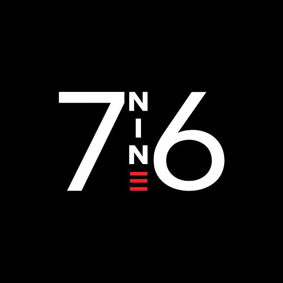 Seven Nine Six - Design & Creation LLC