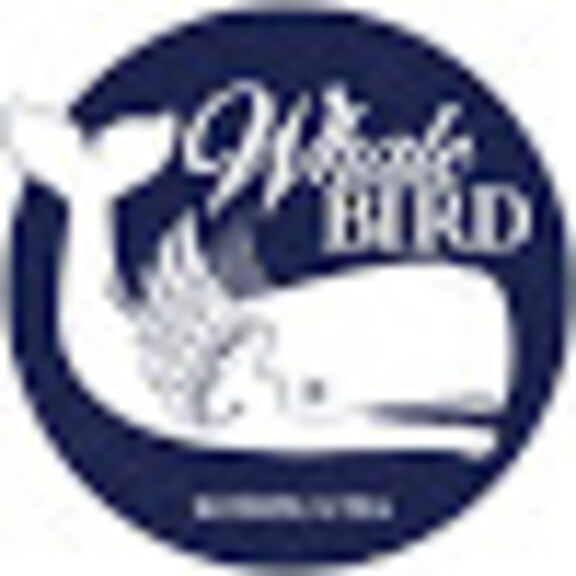 Whalebird Events