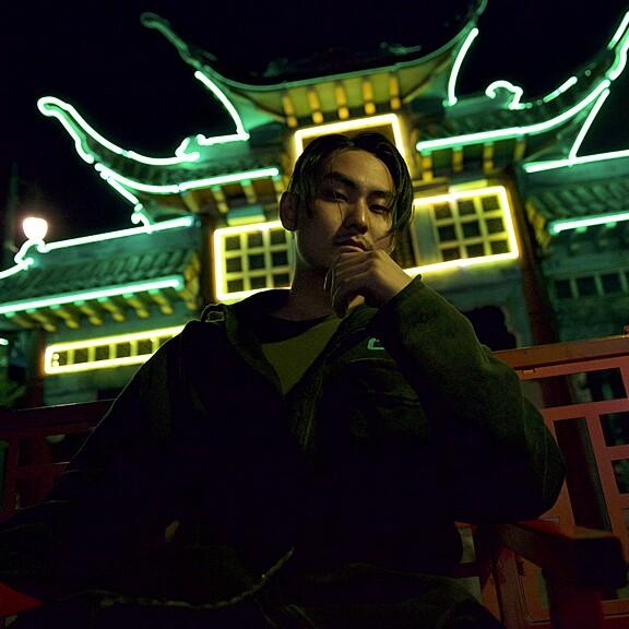 Daoji Yang
