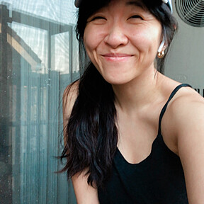 meiwen Wang