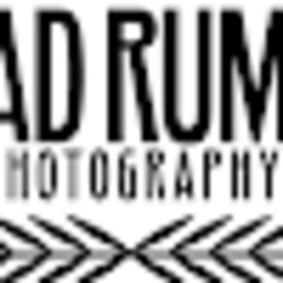 Brad Rumble
