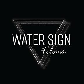 Water Sign Films, LLC