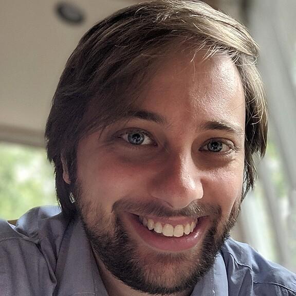 David Sisselman