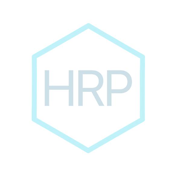 Harvest Road Production LLC