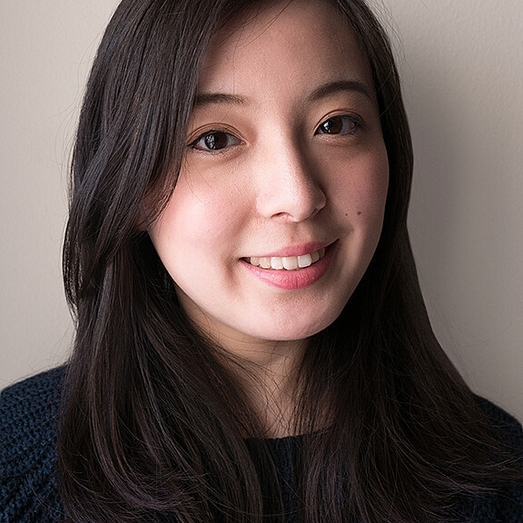 Jennifer (CaiQin) Zhan