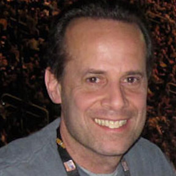 Mark Gorlick