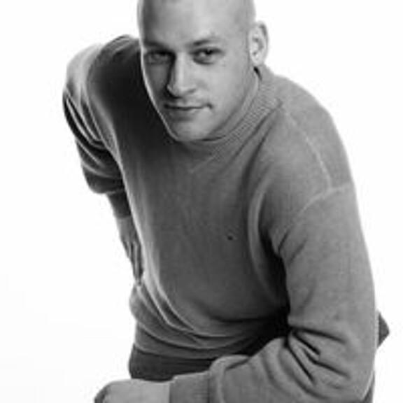 Benjamin Brodbeck