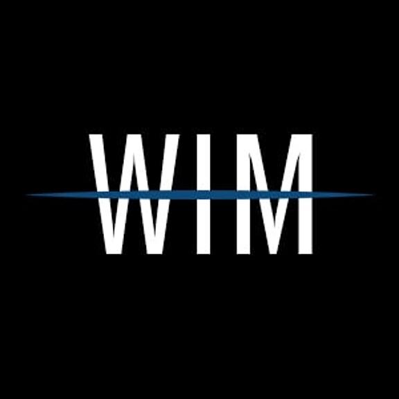 Wood Island Media LLC