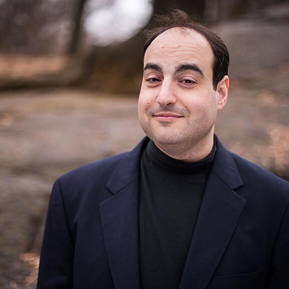 Daniel Hirsh Film Editor, LLC