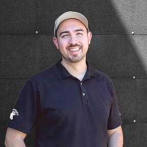 Dominic Koponen