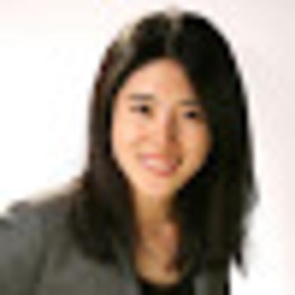 Elsie Zheng