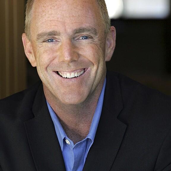 John Pattyson