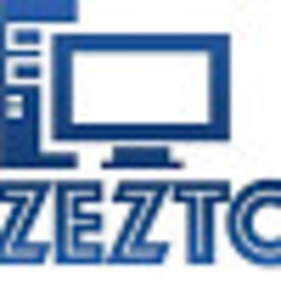 Zezto Electronics