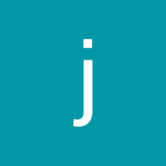 joachim zunke