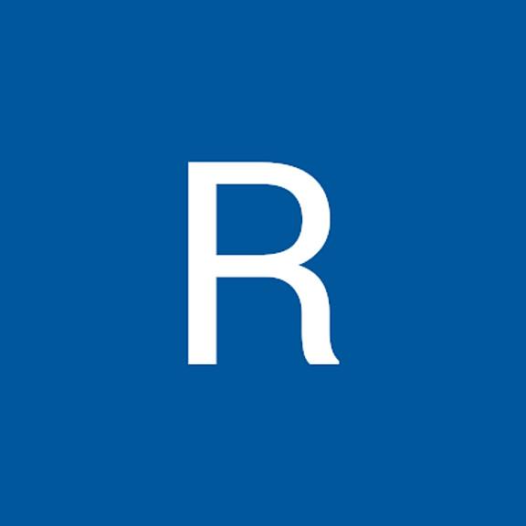 Ronrique Rodgers