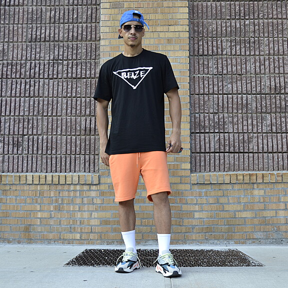 Frank Lopez Jr