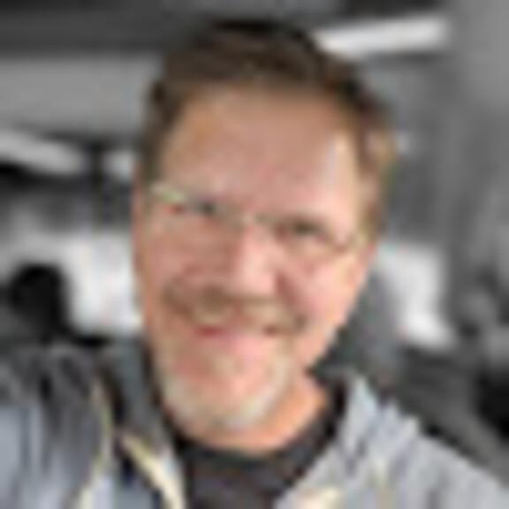 Dan Meier