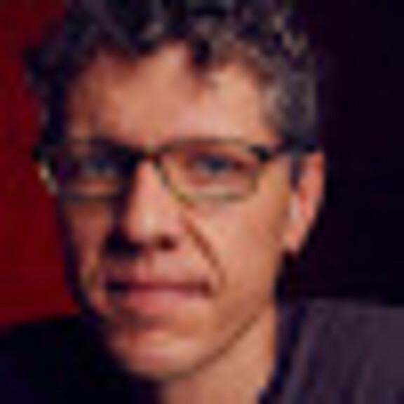 Marc Havener