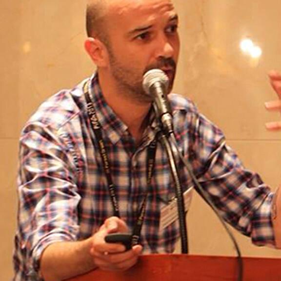 Hugues Barbier