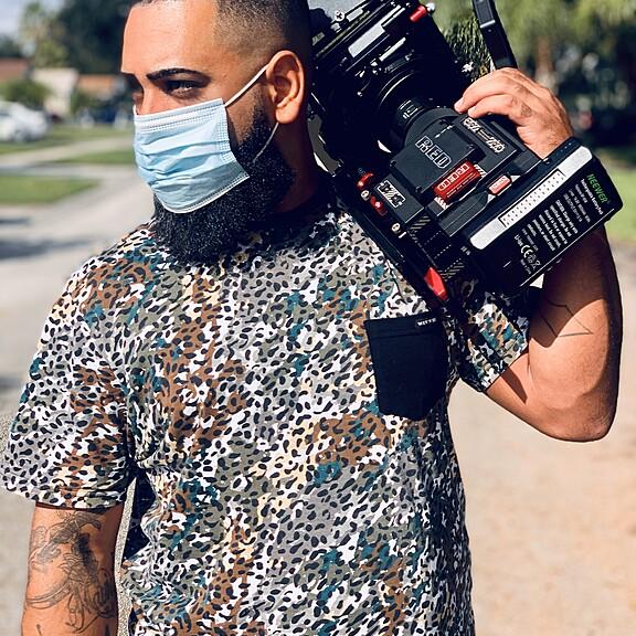 Orlando Media Factory, LLC