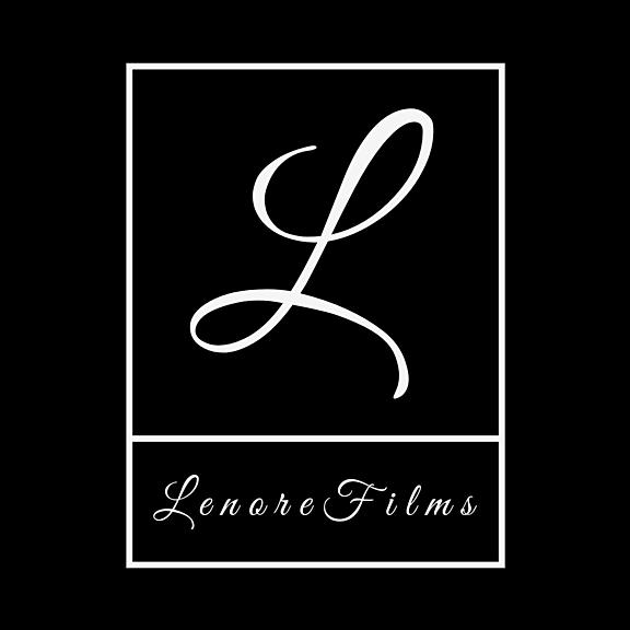 Lenore Films LLC