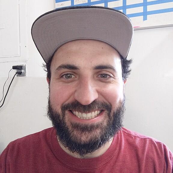 Austin Castillo