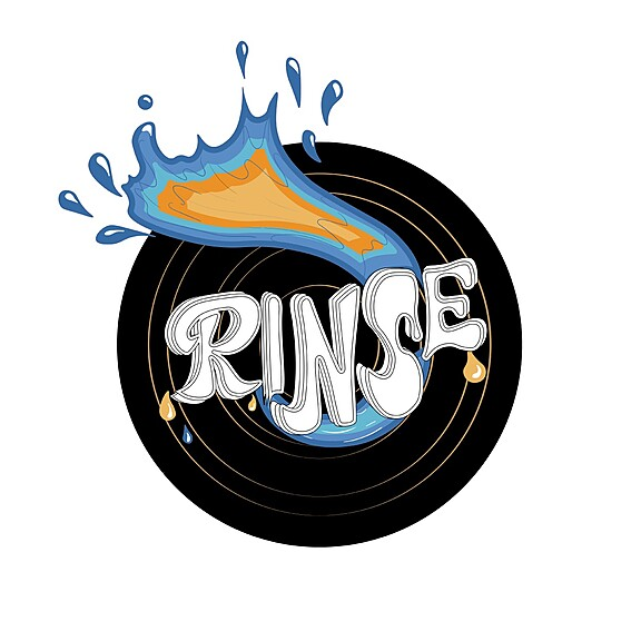Rinse Records