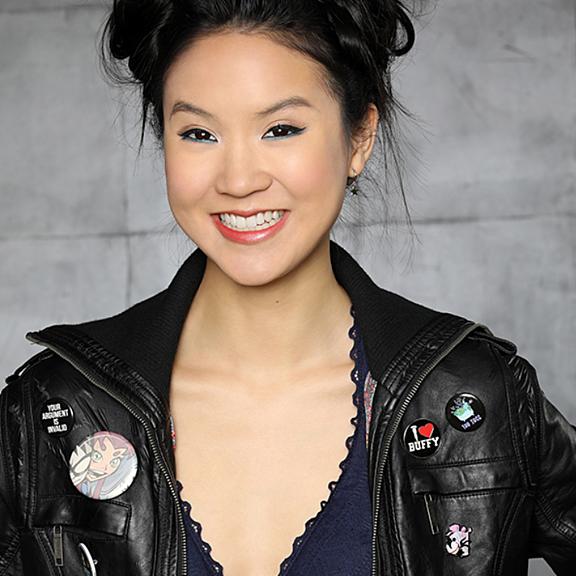 Heather Muriel Nguyen