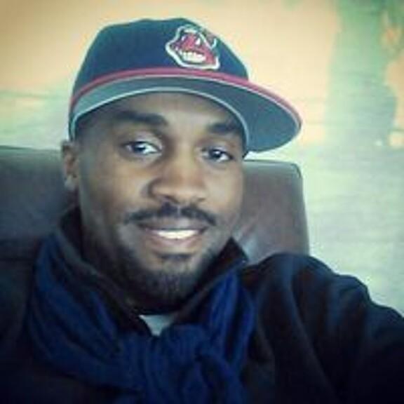 David Omoyeni