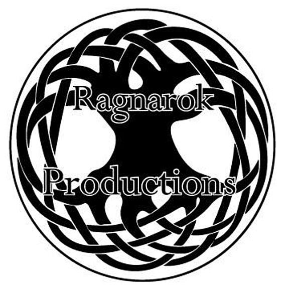 Ragnarok Productions