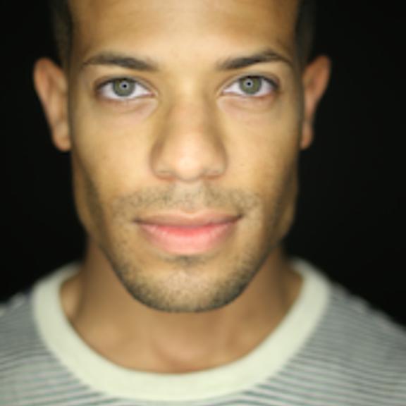 Brandon Haynes