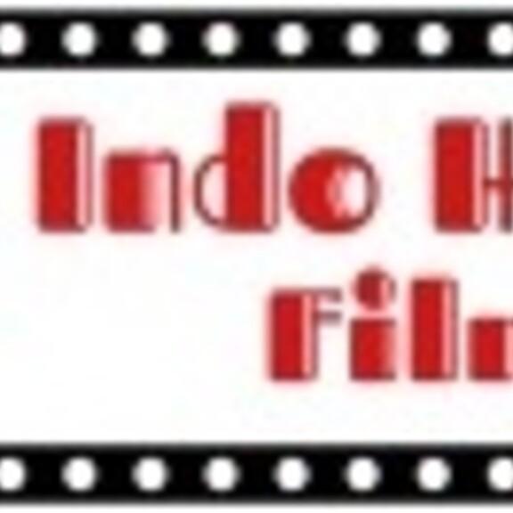 IHF Films