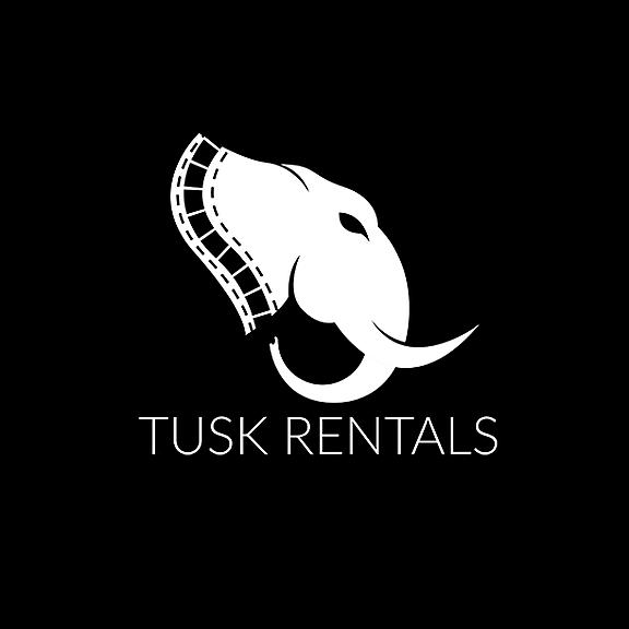 Tusk Film Rentals LLC