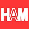 HAM Rentals