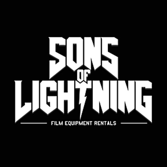 Sons Of Lightning LLC.
