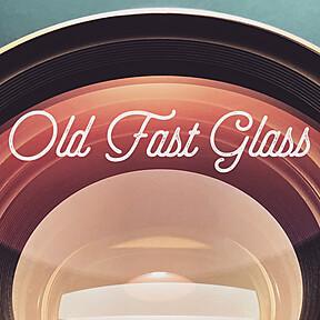 Old Fast Glass LLC