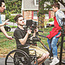 Cineclipse Productions LLC