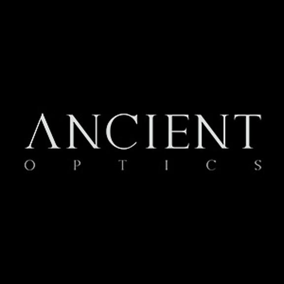Ancient Optics