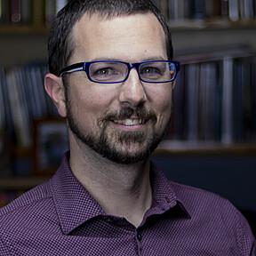 Jim Klersy