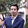 Saajan Shrestha