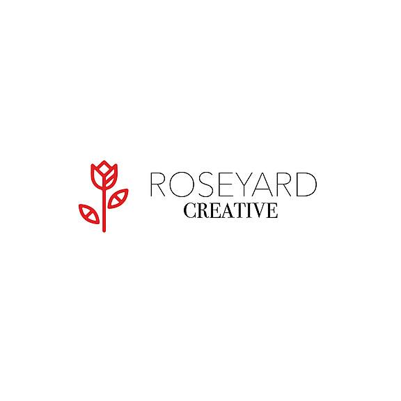 Roseyard Creative LLC
