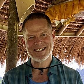 Carl Kaelber