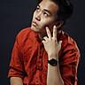 Andrew C. Phan