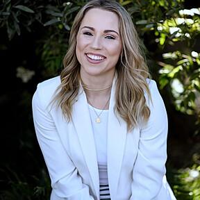 Sarah Dokowicz